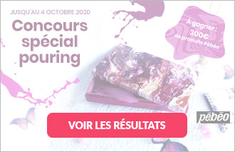 Concours Pouring