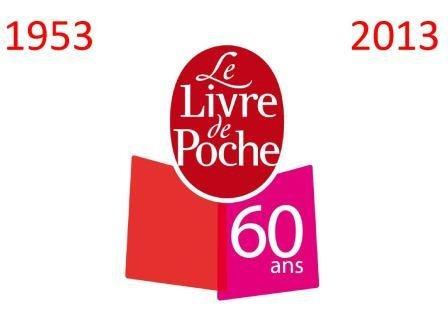Les Editions Le Livre De Poche Fetent Leurs 60 Ans Cultura
