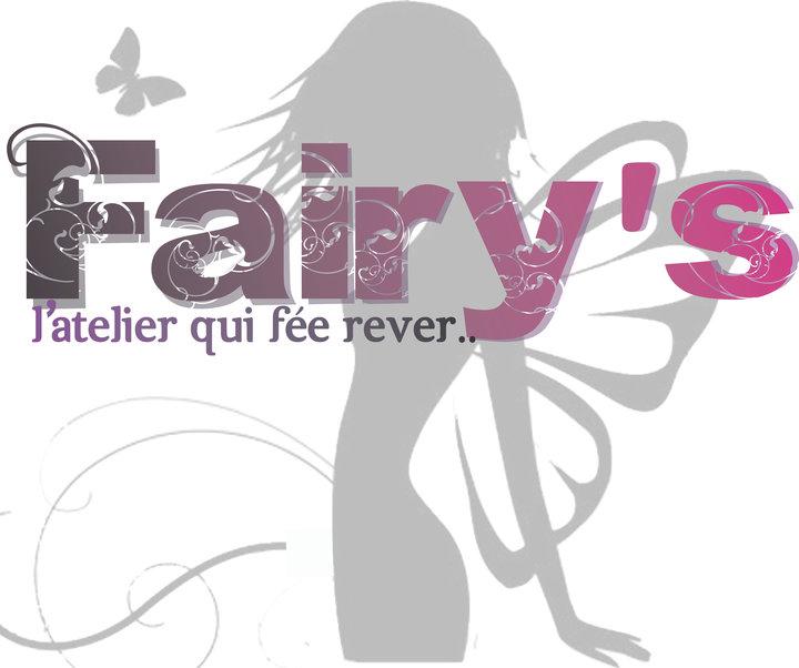 fairys3