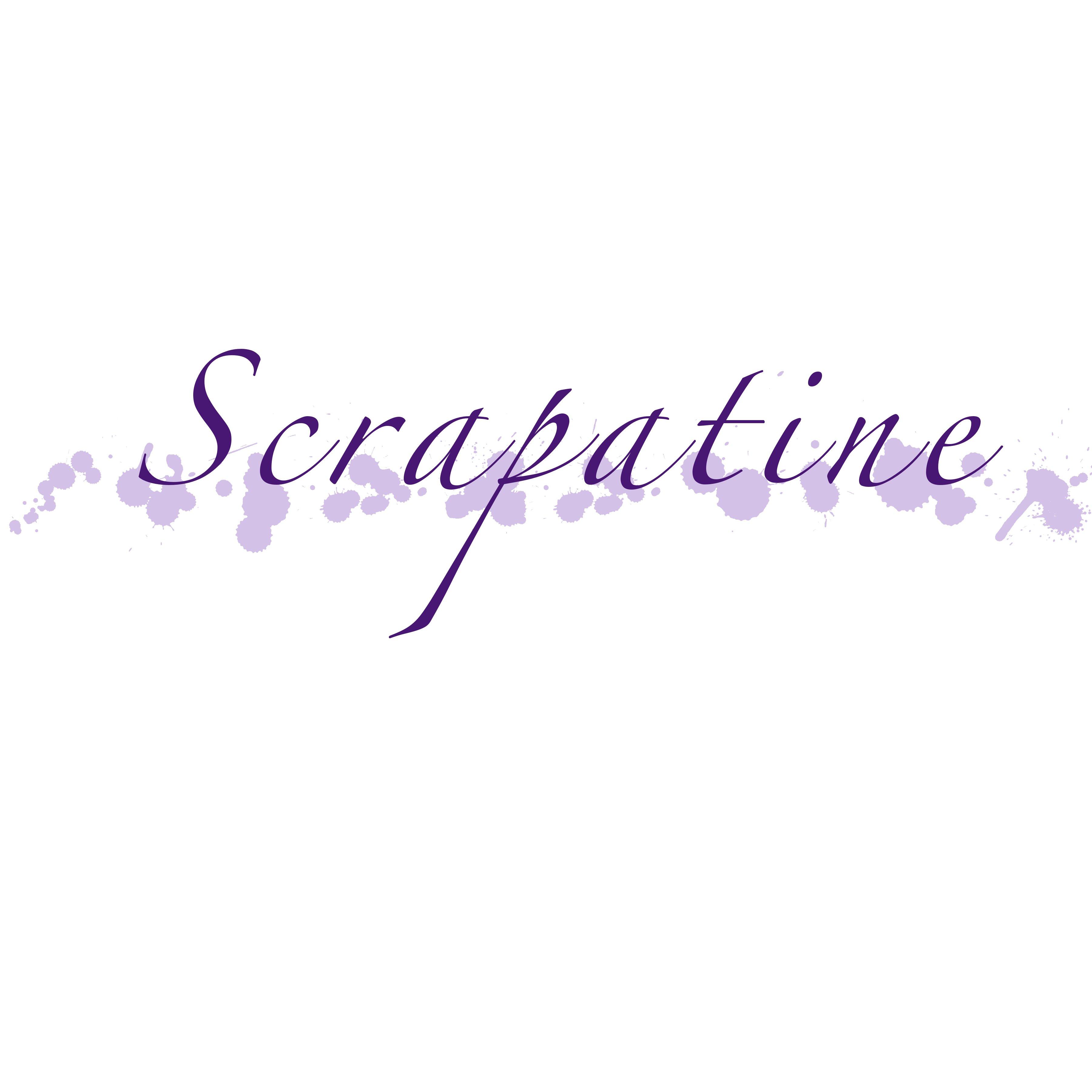 scrapatine2
