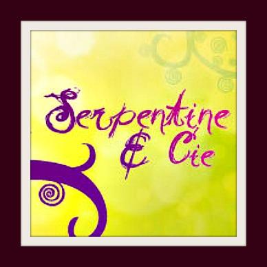 serpentineetcie4