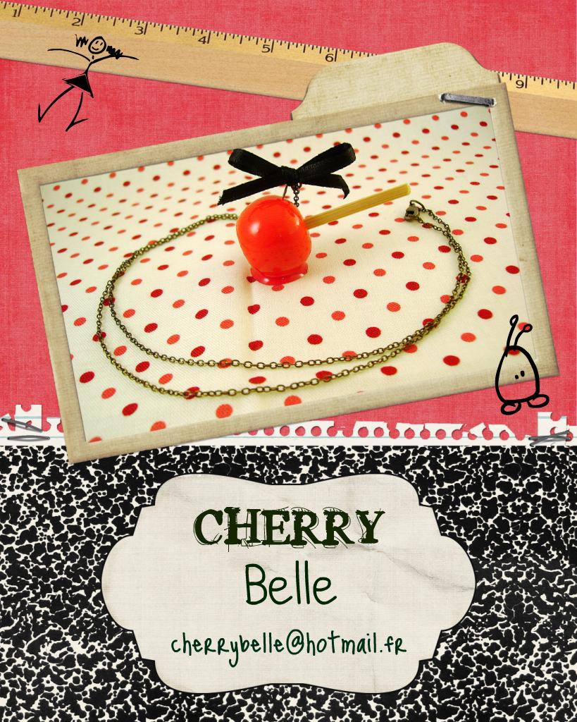 cherrybelle3