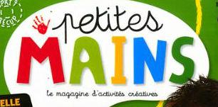 Petites_Mains