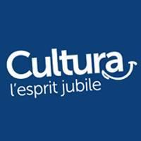 Libraires_Carca