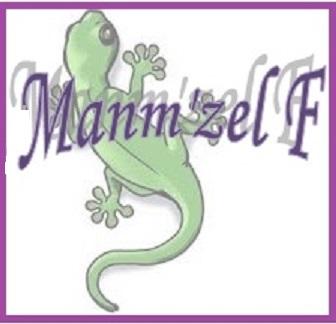 Manm-zelf
