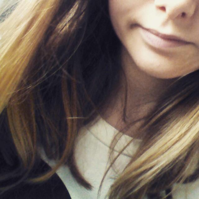 charlotte_sucre