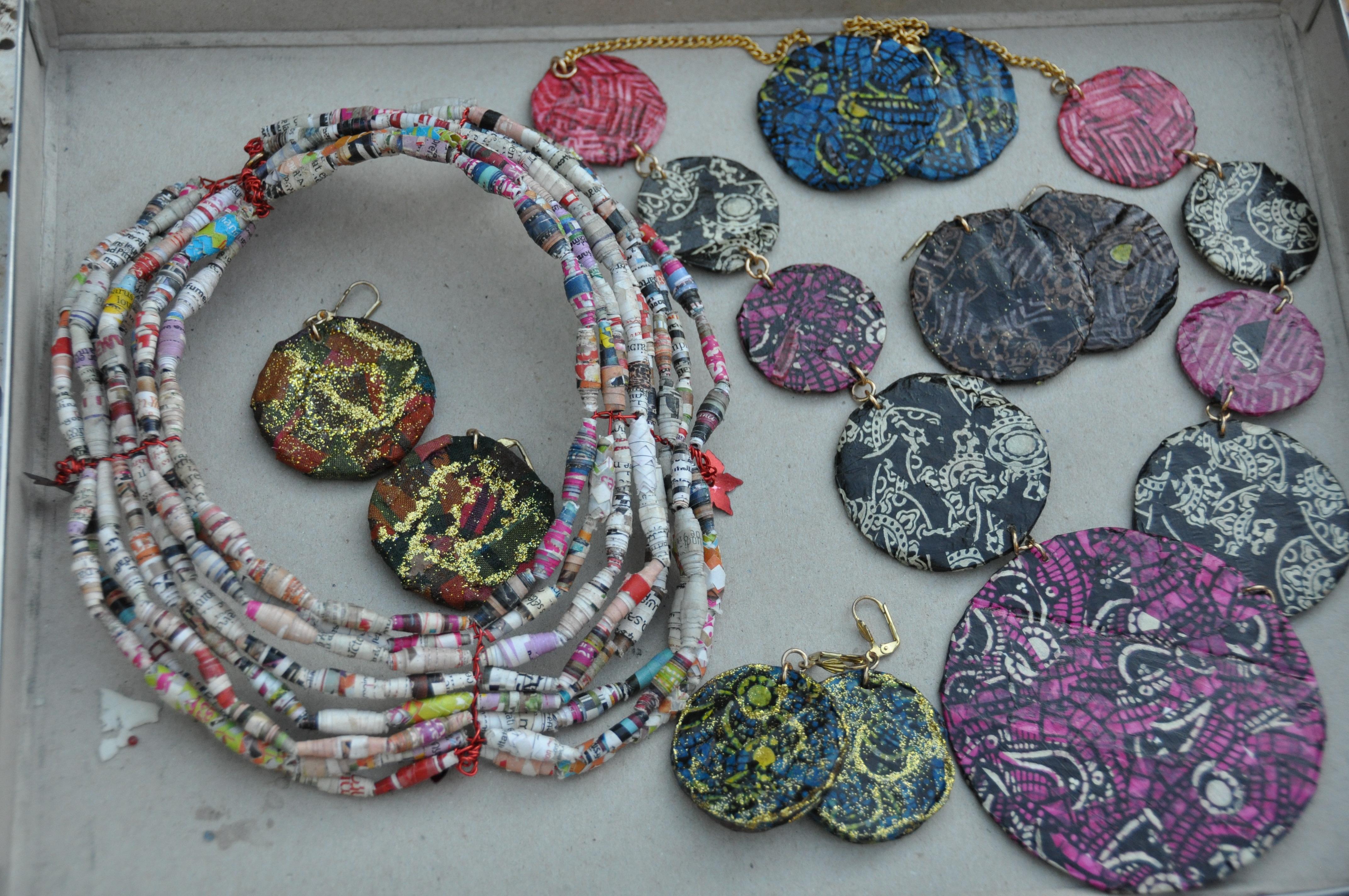 kafrinne-bijoux
