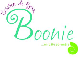 boonie3