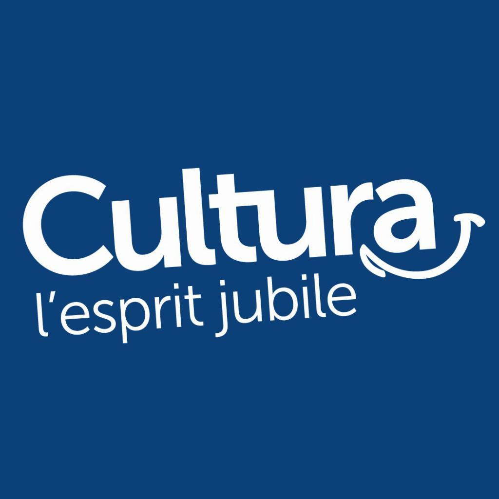 Lenaic_Cultura