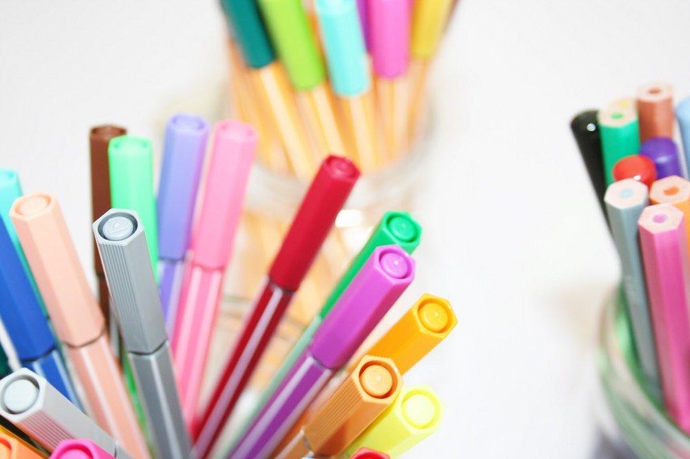 coloriage anti stress cultura