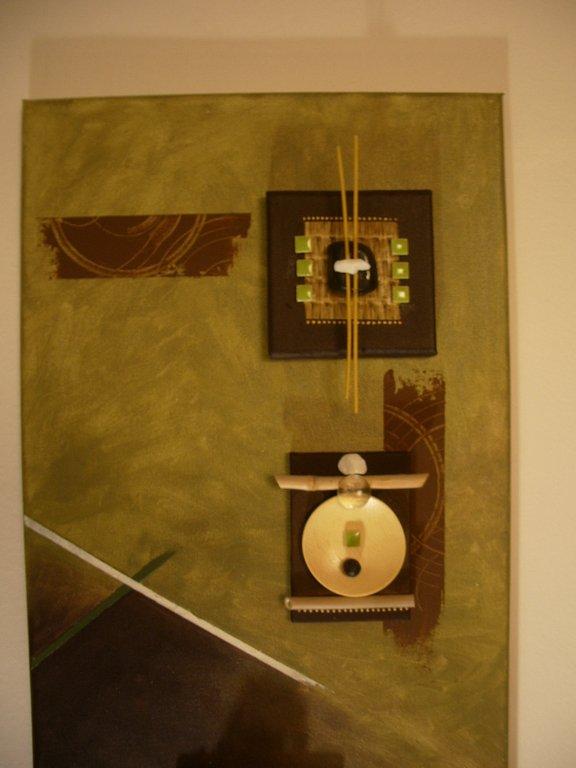 concours home d co ethnique zen l 39 corce calme cultura. Black Bedroom Furniture Sets. Home Design Ideas