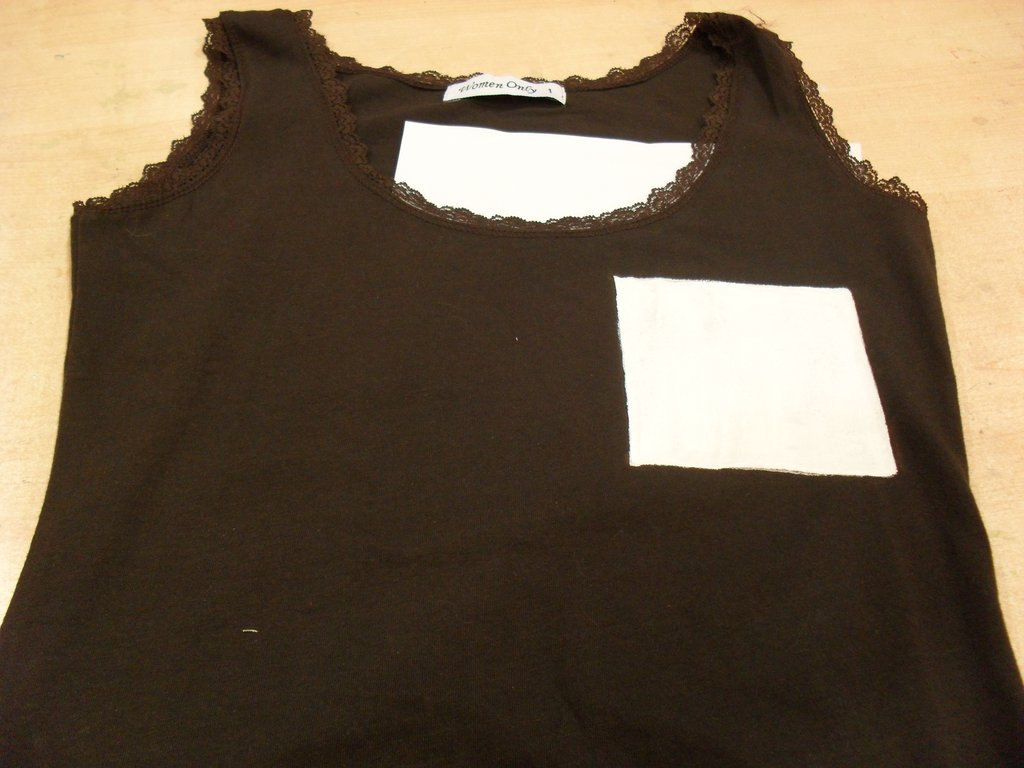 pas pas tee shirt customis tissus batik cultura. Black Bedroom Furniture Sets. Home Design Ideas