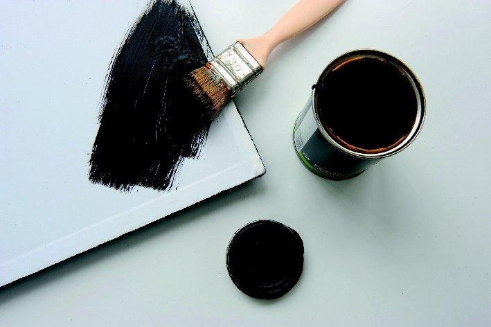 tuto fabriquer son organiseur pour la rentr e cultura. Black Bedroom Furniture Sets. Home Design Ideas
