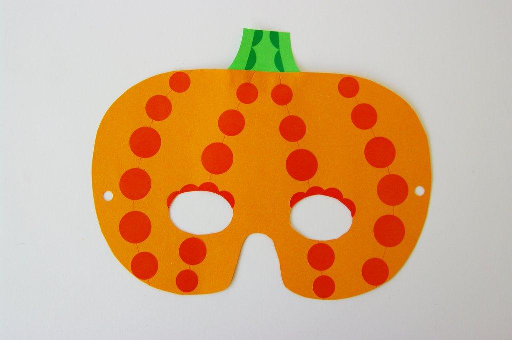 masques d aztkg52659