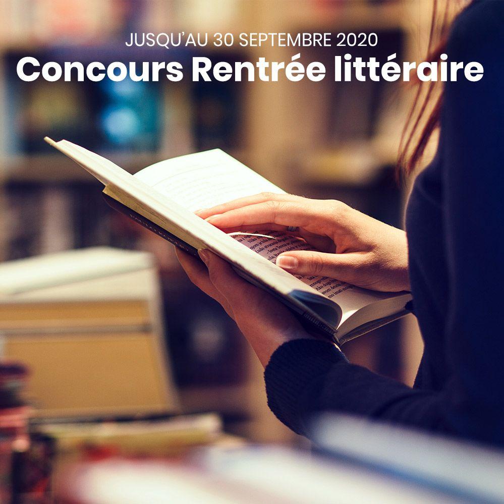 encart_culturalivres_concours_rentree_litteraire.jpg
