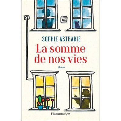 la-somme-de-nos-vies-9782081512283_0.jpg