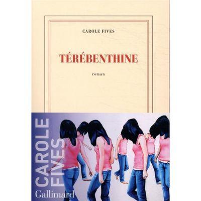 terebenthine-9782072869808_0.jpg