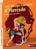 Les-Douze-travaux-d-Hercule.jpg