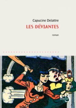 CVT_Les-Deviantes_4444.jpg