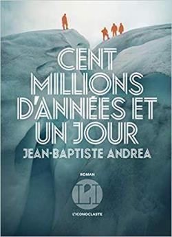 CVT_Cent-millions-dannees-et-un-jour_8188.jpg