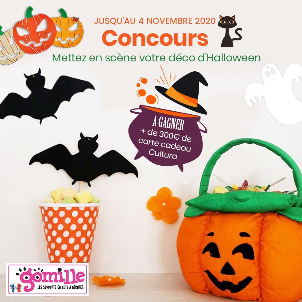 encart_culturacreas_concours_halloween.jpg