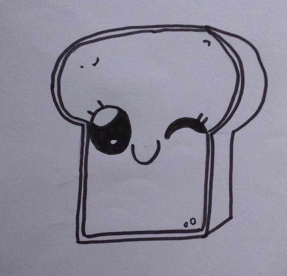 tranche de pain.png
