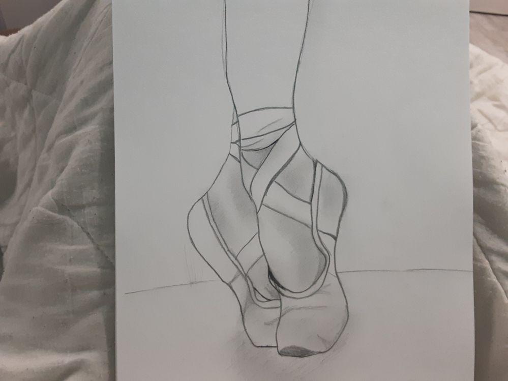 J29 shoes