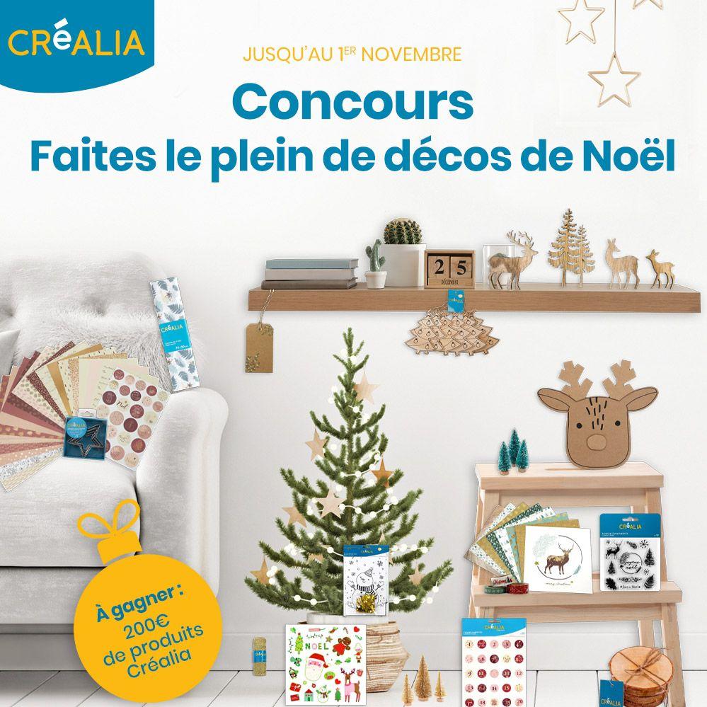 encart_culturacreas_concours_Deco_Noel_Crealia.jpg