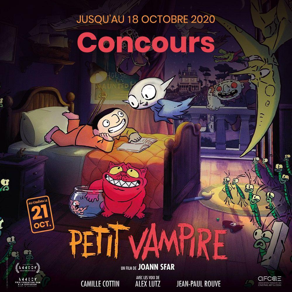 encart_culturalivres_concours_petit_vampire.jpg