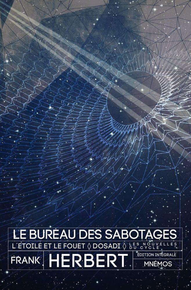 C1-Intégrale-Le-Bureau-des-sabotages-674x1024.jpg