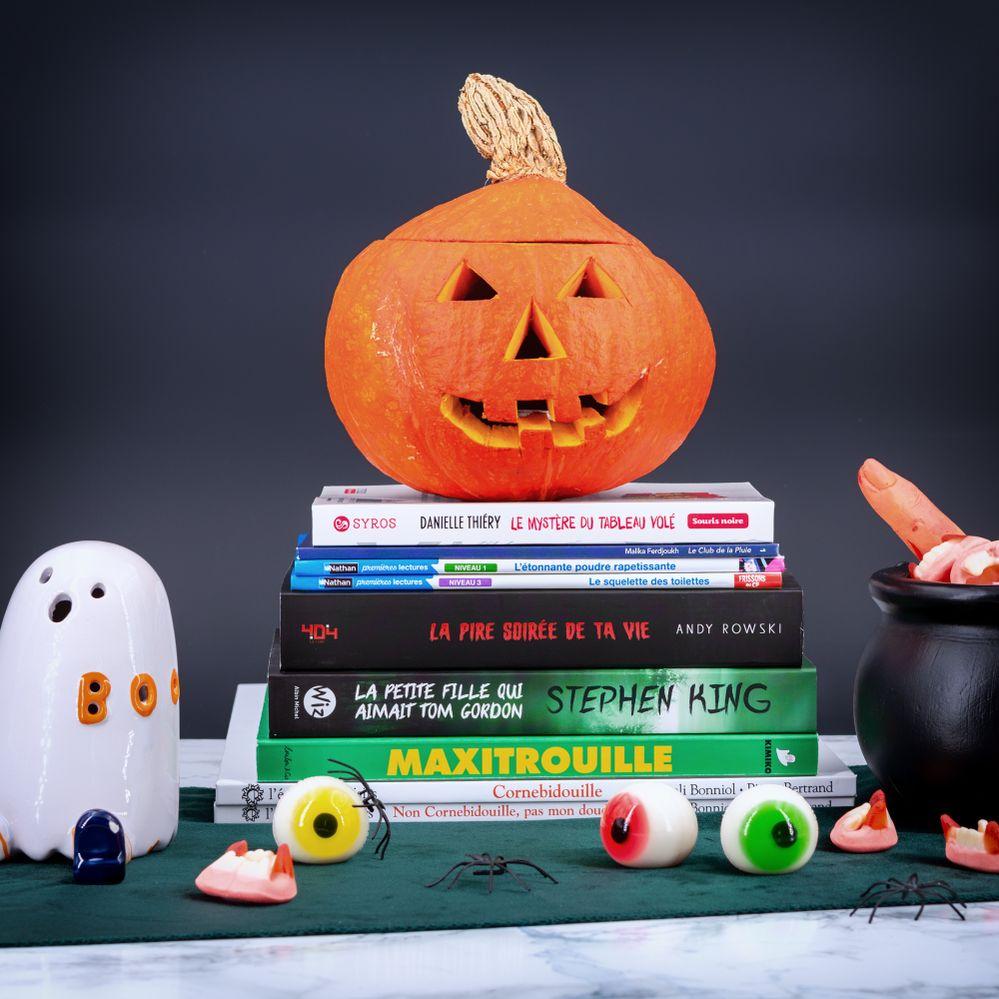 Cultura Halloween kids - Octobre 2020.jpg