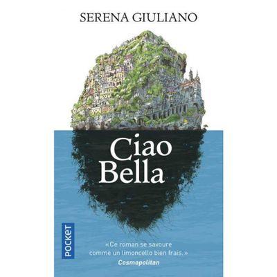ciao-bella-9782266296274_0.jpg