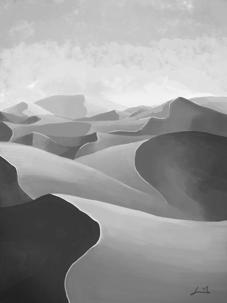 n-b-13---Dune.jpg