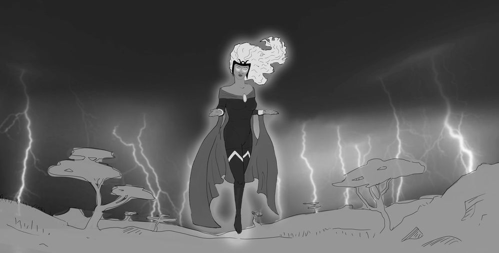 17---storm.jpg