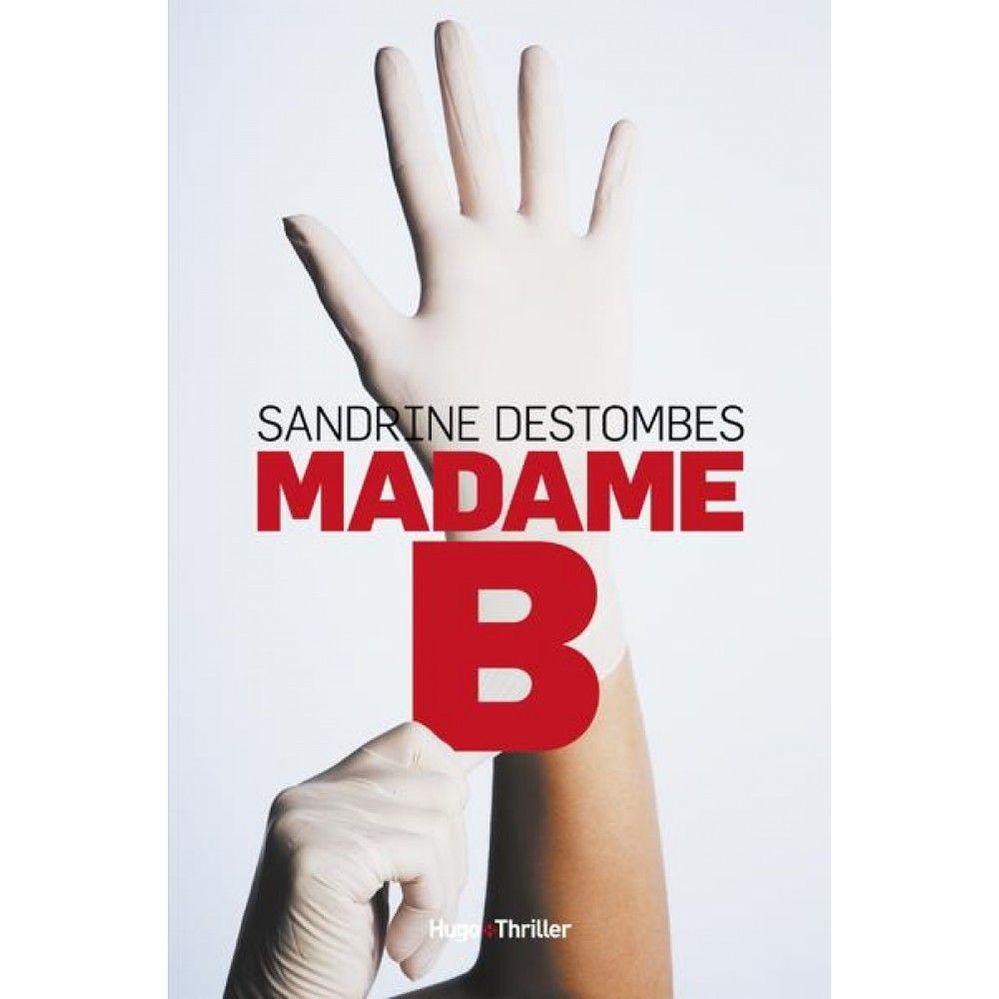 madame-b-9782755647259_0.jpg