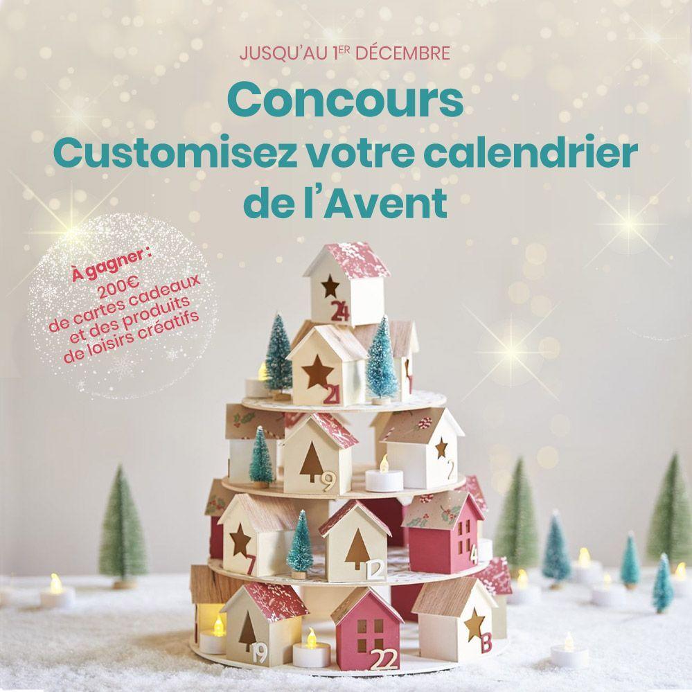 encart_culturacreas_concours_calendrier_Avent.jpg