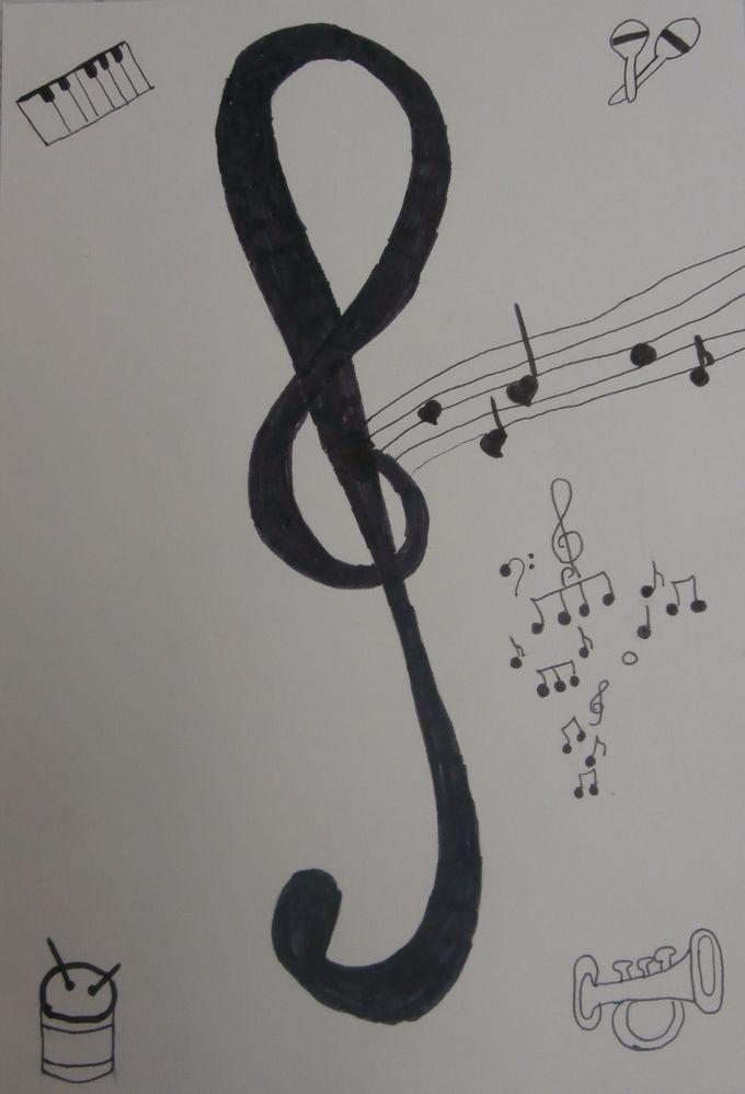 Musique Valentine