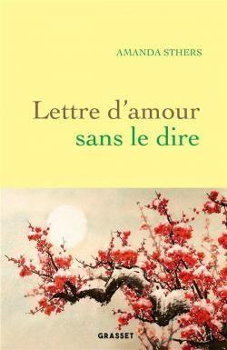CVT_Lettre-damour-sans-le-dire_1250.jpg