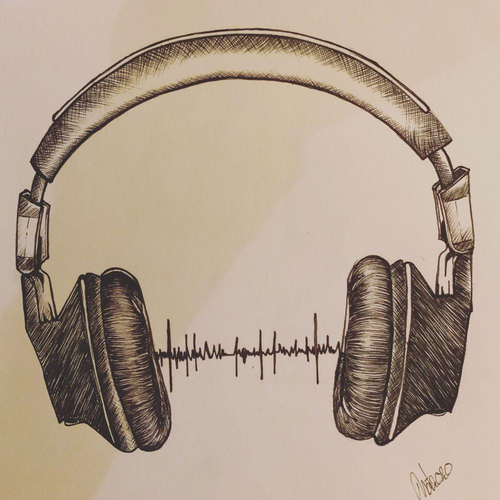 Jour 27 Musique