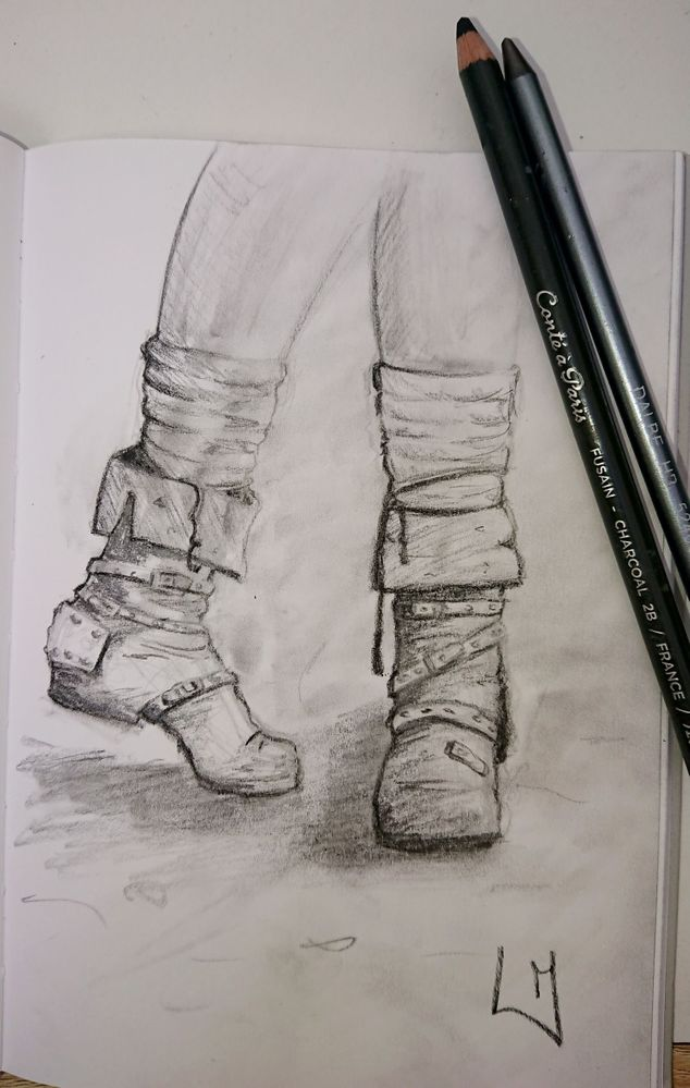 29---shoes.jpg