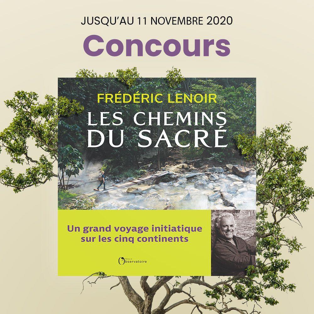 encart_culturalivres_concours_frederic_lenoir.jpg