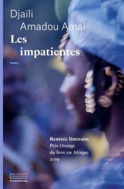 CVT_Les-impatientes_9597.jpg