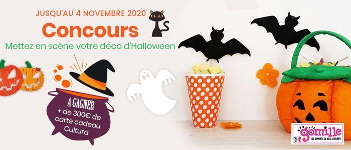 bandeau_page_concours_halloween2020_culturaCreas.jpg