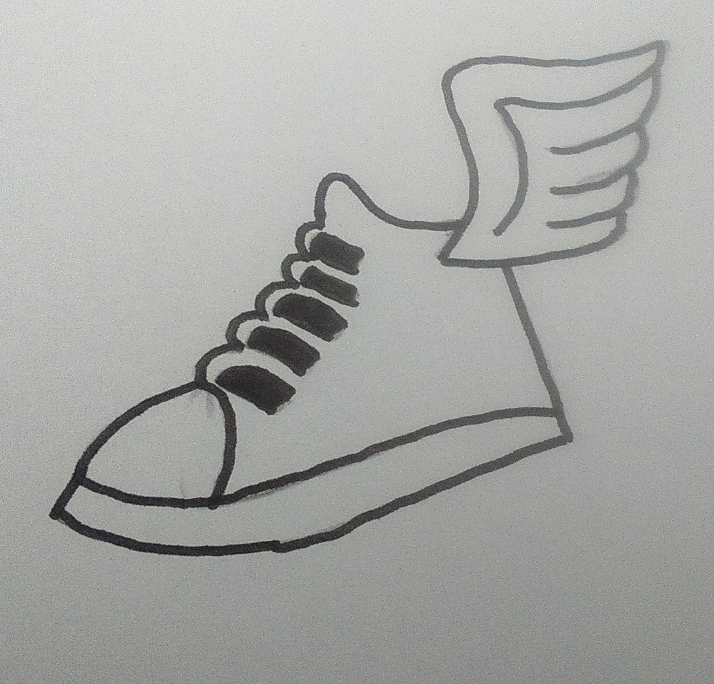 chaussure.png