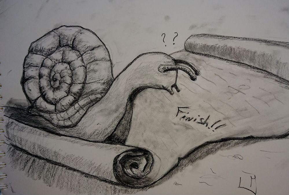 31---crawl.jpg