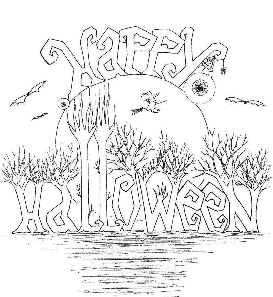 Coloriage Halloween.jpg