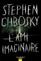 Stephen-Chbosky-–-Lami-imaginaire-2020.jpg
