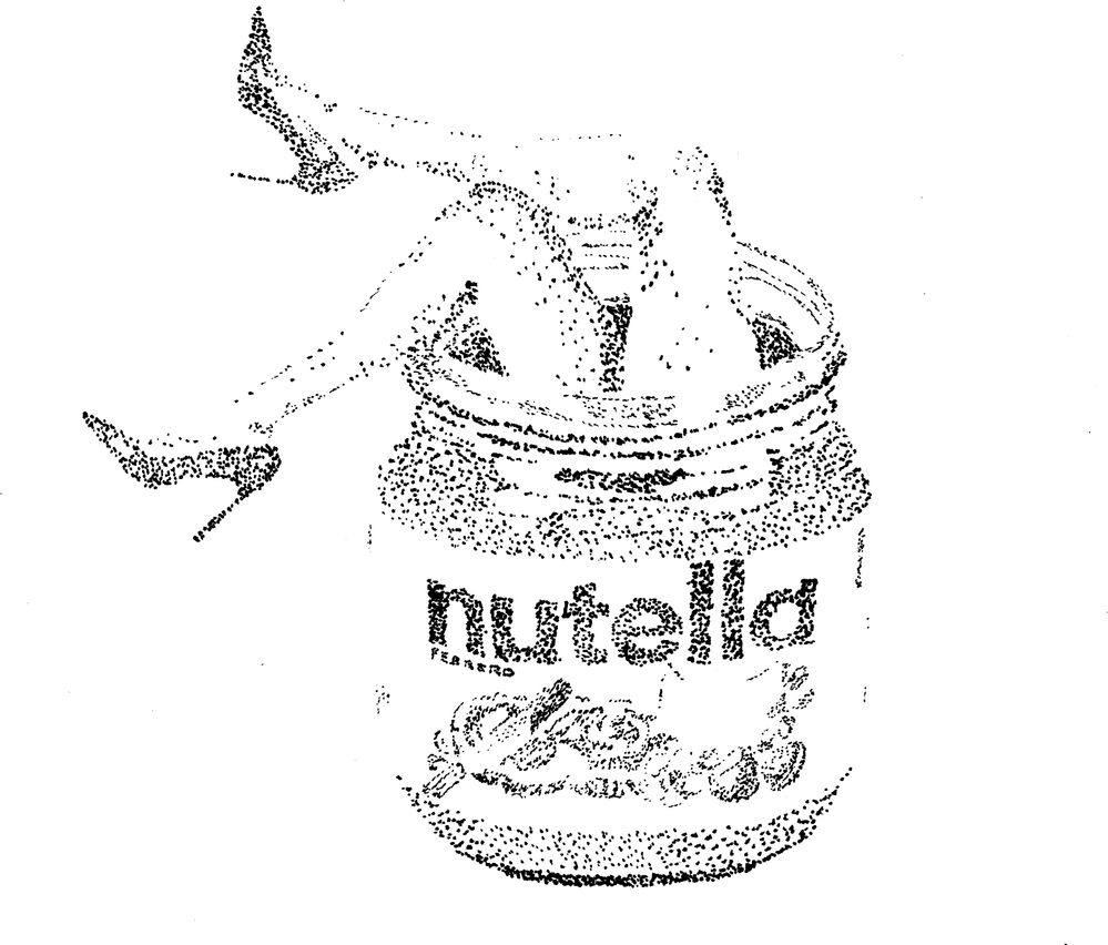 Nutella.jpg.jpeg