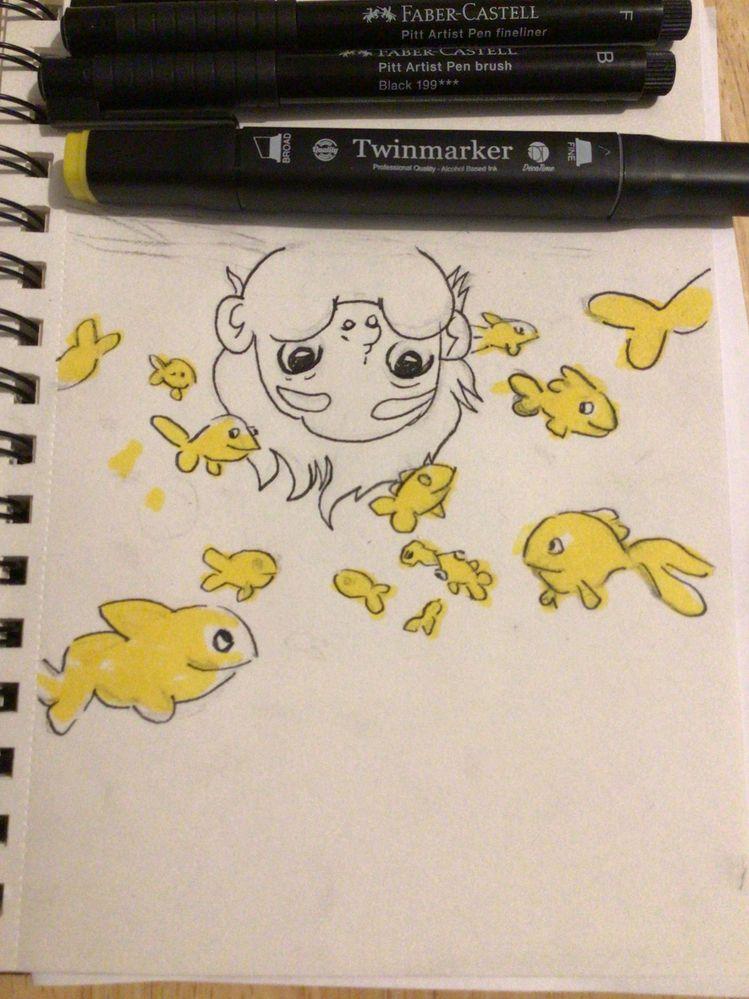 Jour1/ poisson
