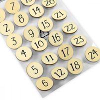 badges-x24-30mm-bois-3700408455699_0.jpg